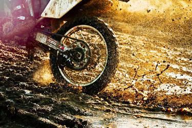 El Mud