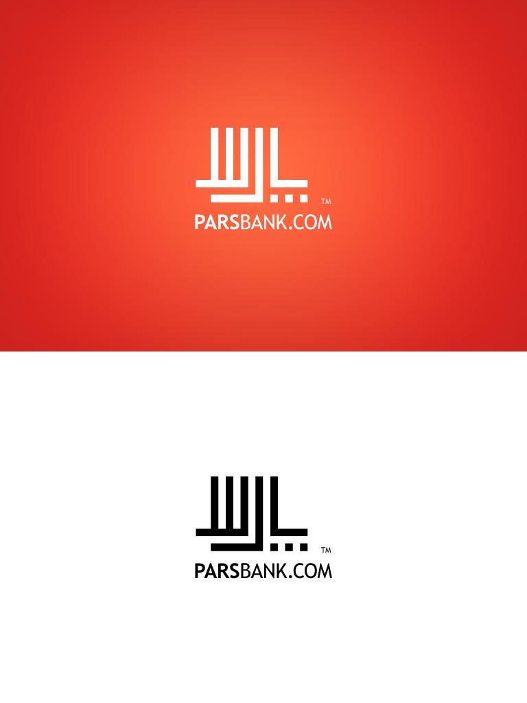 Pars Bank - FINAL by Vahitman