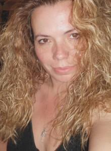 carilee67's Profile Picture