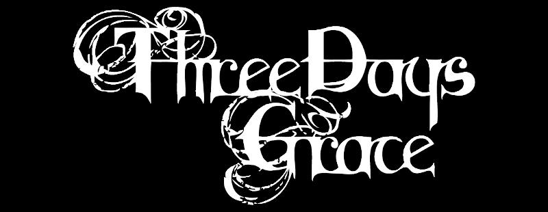 3DG Logo by saifbeatsart