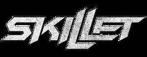 Skiller Logo by saifbeatsart