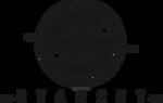 Starset Logo by saifbeatsart
