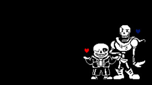 THE-SKELEBROS-o-O's Profile Picture