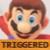 MarioTriggeredIcon