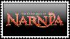 stamp - Psarnia (Walden) by Katieline