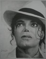 Moonwalker MJ