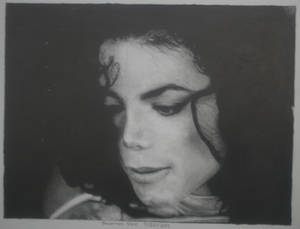 Remember The Time MJ