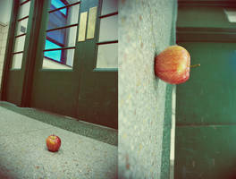 the life of apples by orbatid
