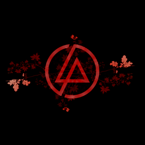 Linkin Park M2M Logo By Darknetcs On DeviantArt