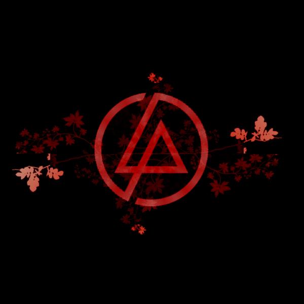 Linkin Park One More Light World Tour Setlist