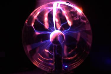 plasmaball | Explore plasmaball on DeviantArt