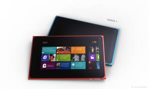 Nokia 1 Tablet (p3)