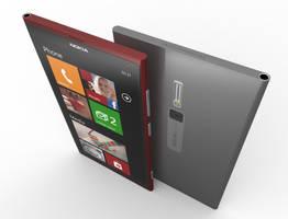 Nokia Lumia 920 Windows Phone 8 (p5)