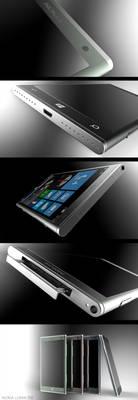Nokia Lumia 910 Teaser (2)