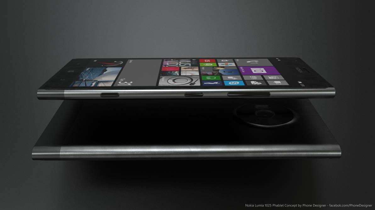 Future Device by JonDae