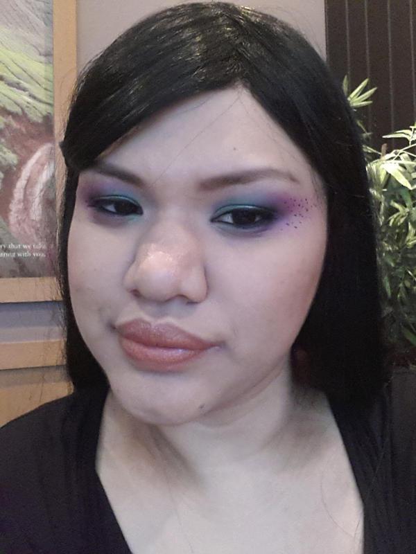 Lalita-Zilli's Profile Picture