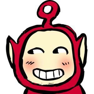 Hoercomic's Profile Picture