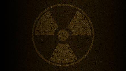 Circuitry Effect - Radioactive by lexxybaby