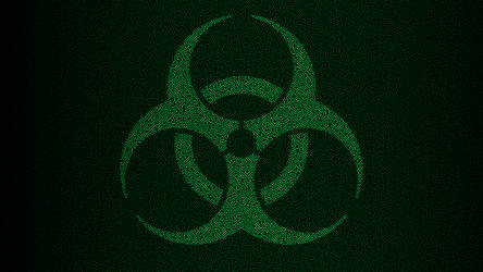 Circuitry Effect - Biohazard by lexxybaby
