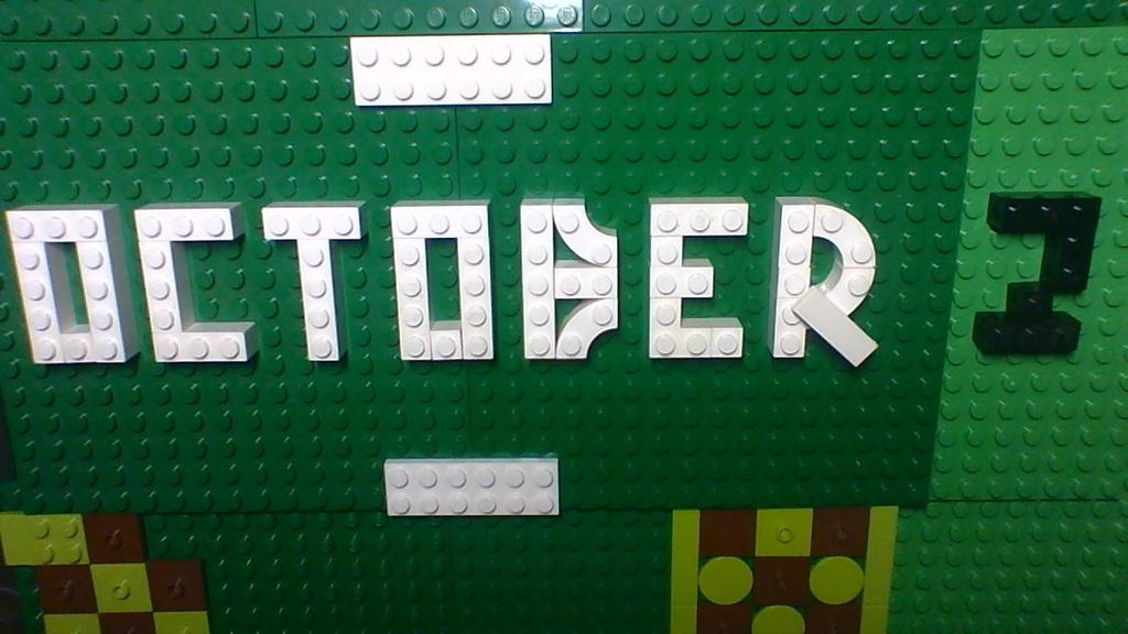 october 2 by legochambersecrets