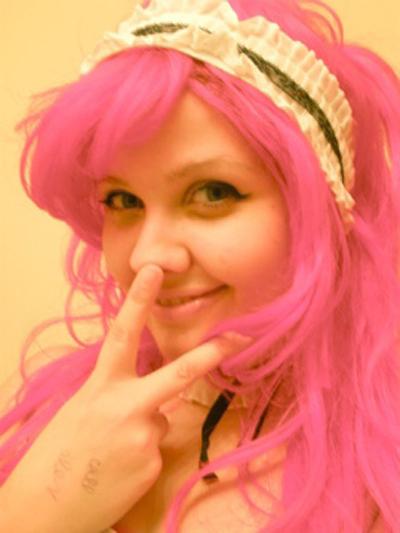 SwirlygumdropS's Profile Picture