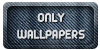 Only-Wallpapers Icon Contest by iyekk23