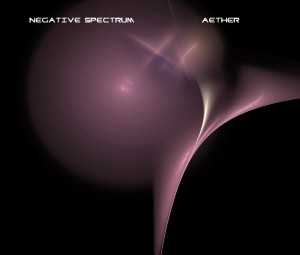 NegativeSpectrum's Profile Picture