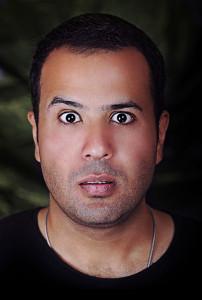 A-Farsy's Profile Picture