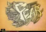 Sketchbook2011-05