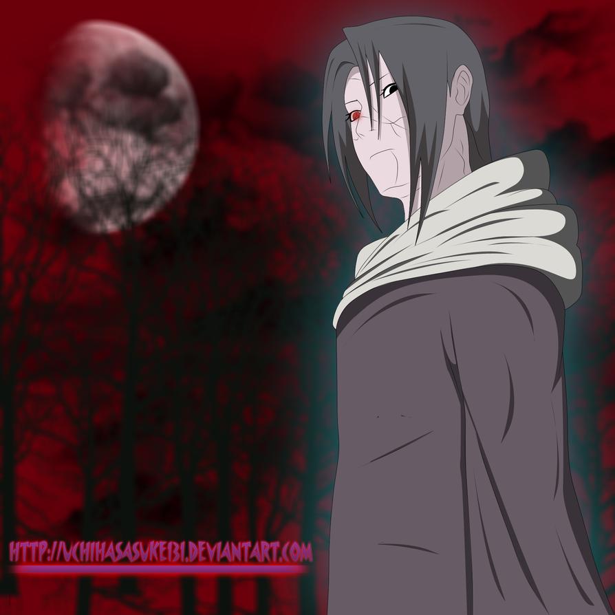 - itachi_uchiha_by_uchihasasuke131-d5zu32i