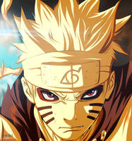 Naruto 647 - i should have done it