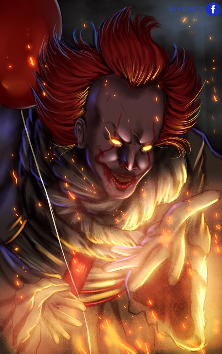 You'll float too by Gray-Dous