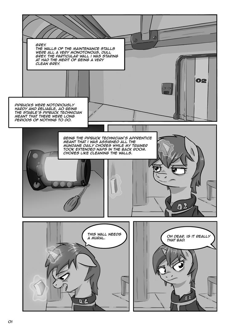 [Bild: fallout_equestria_chapter_1_page_1_by_da...6tc4y5.jpg]