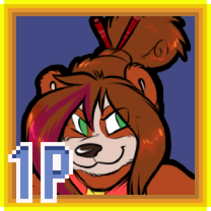 VersusMe101's Profile Picture