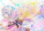 Medibang Paint Art Contest