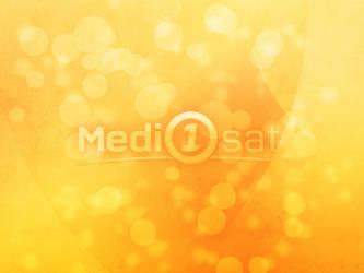 Medi1sat Wallpaper I by blueburn