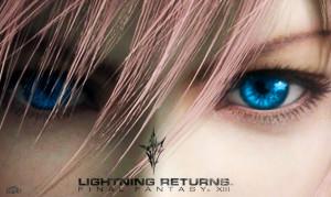 Azur13's Profile Picture