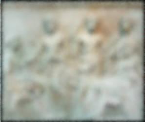 Stoneblur by decoaddict
