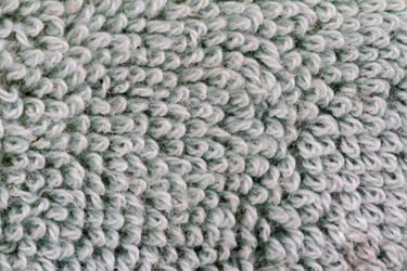woolly by decoaddict