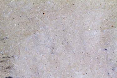 Concrete by decoaddict