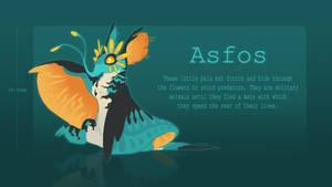 Asfos