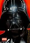 Star Wars Galaxy - Vader