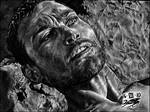 Andy Whitfield -SPARTACUS 2-