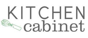 Kitchen Cabinet logo