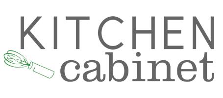 Kitchen Cabinet logo by cursedbeauty ...