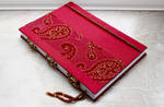 Chinese Style Book