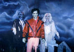 ThrillerNights by phantomofnyc