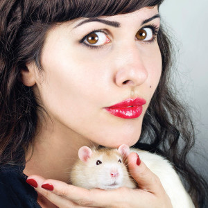 DianePhotos's Profile Picture