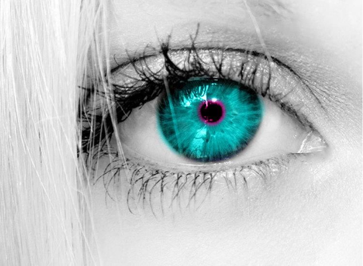 Resultado de imagem para eye sexy