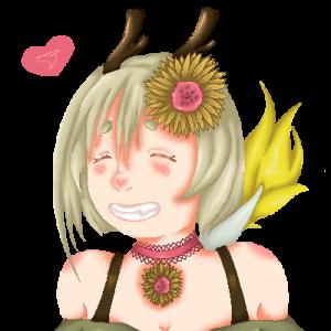 Shinitai-tan's Profile Picture